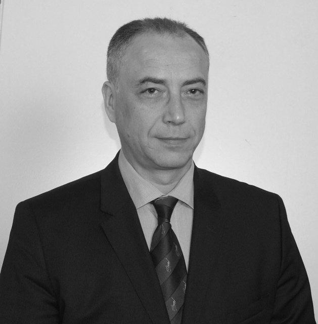 Михаил Самуилович